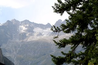 alps-tmb-sep05-5.JPG