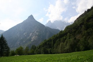 alps-tmb-sep05-7.JPG