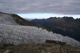 alps-tmb-sep05211.JPG