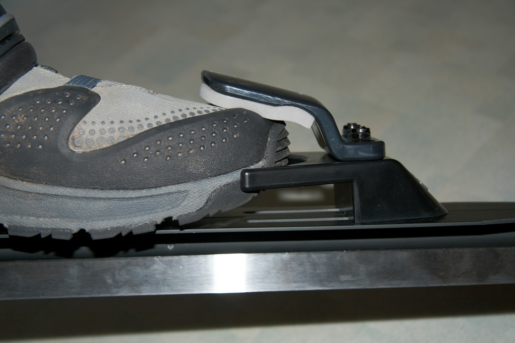 Low Top Skate Shoes With Shorts