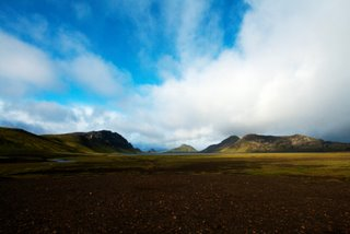 iceland-2008-112-small