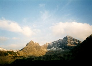 High Tatra - Poland - 2003-19-small