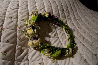 weddingwreath-small