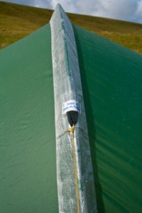 Terra Nova Laser Competition - Pole-Hood In Cuben-4-small